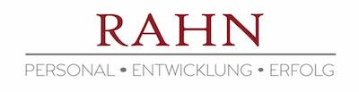 Rahn-Beratung Logo